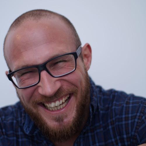 Reinhard Wimmer 1's avatar