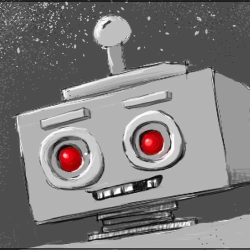 BOTTBASH's avatar