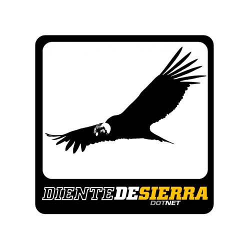 Diente de sierra's avatar