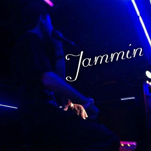 Jammin's avatar