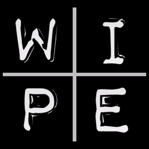 WiPe's avatar