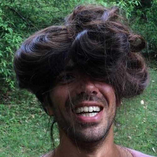 Or Yooz's avatar