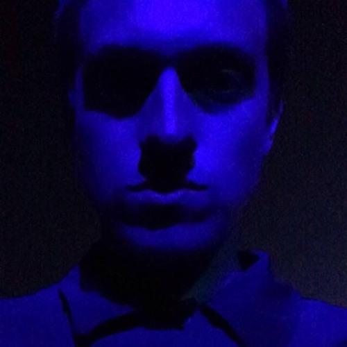 Flaykee's avatar