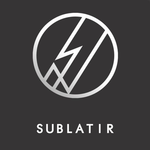 Sublatir's avatar