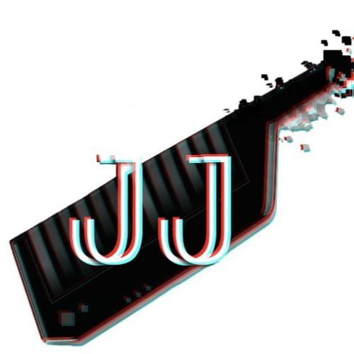 Jesse Jones Sound Artist's avatar