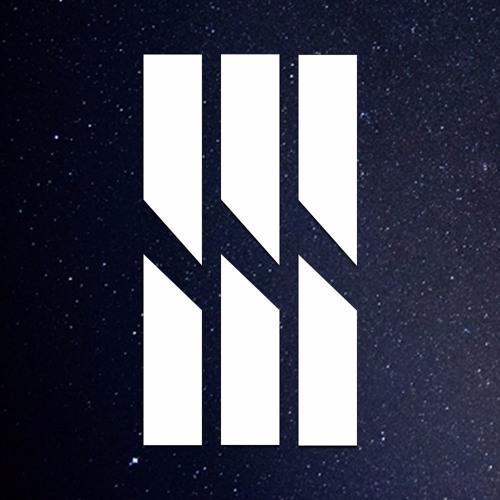 Echo Saw's avatar