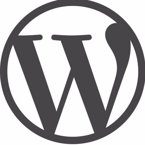 wordpress.com's avatar