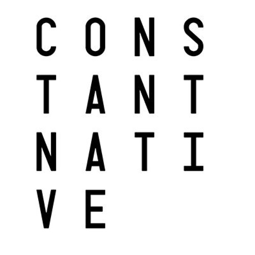 Constant Native's avatar
