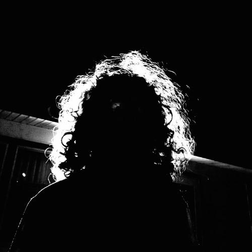 Ototoxix's avatar