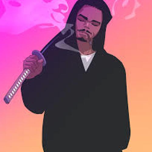 hotilivari's avatar