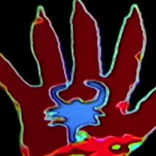 Callum Mclean's avatar