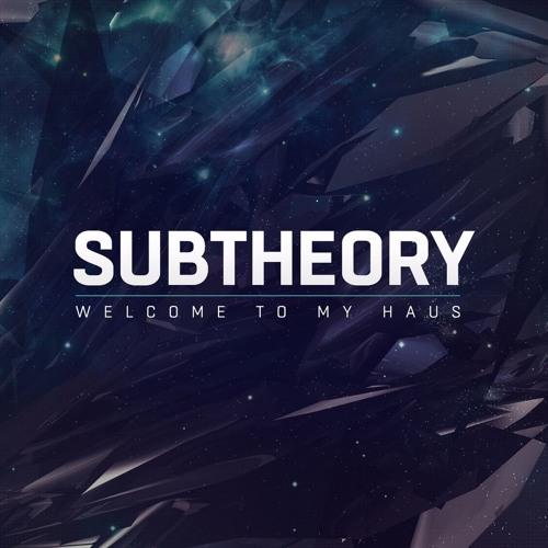 SubTheory's avatar