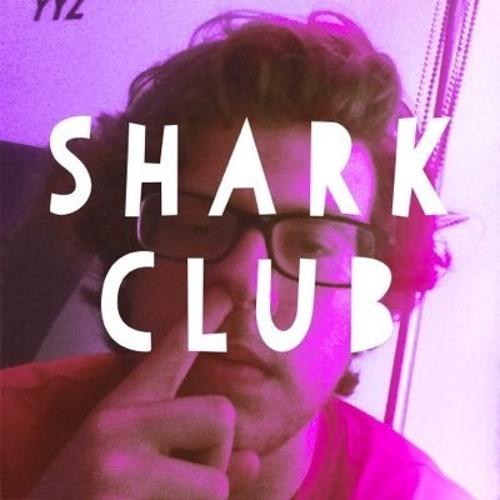 Shark Club's avatar