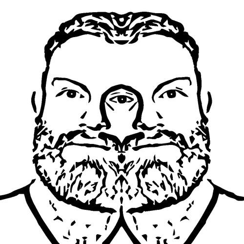 Demidron's avatar