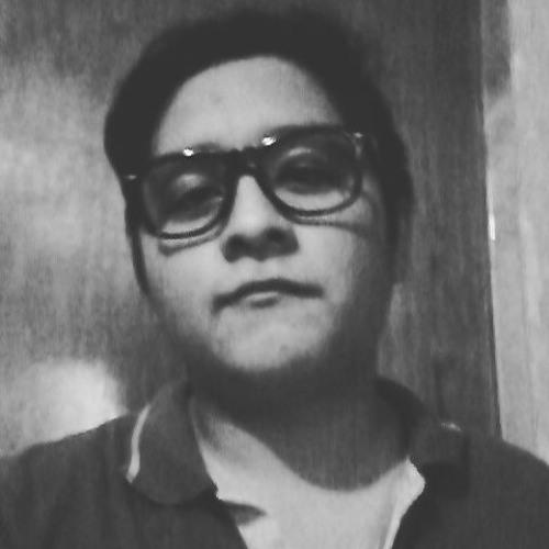 BraynerdG's avatar