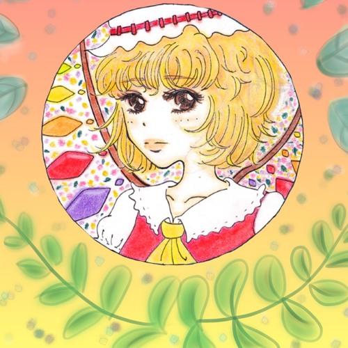 Automatic Colors's avatar