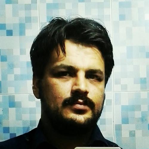 majidkhanmohmand's avatar