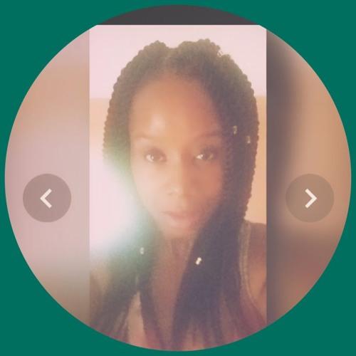 REFINE's avatar