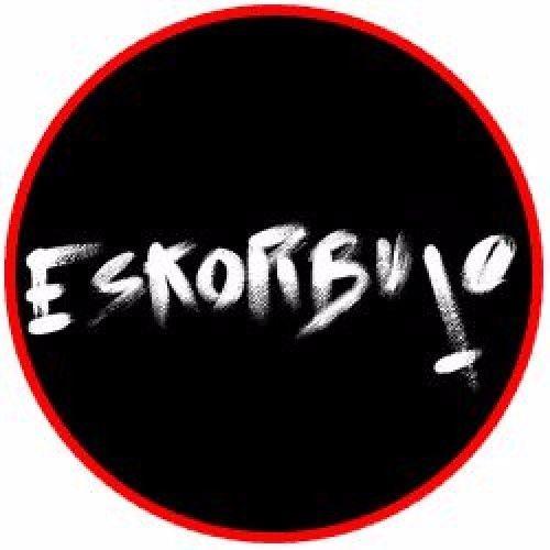 Buto Eskor's avatar