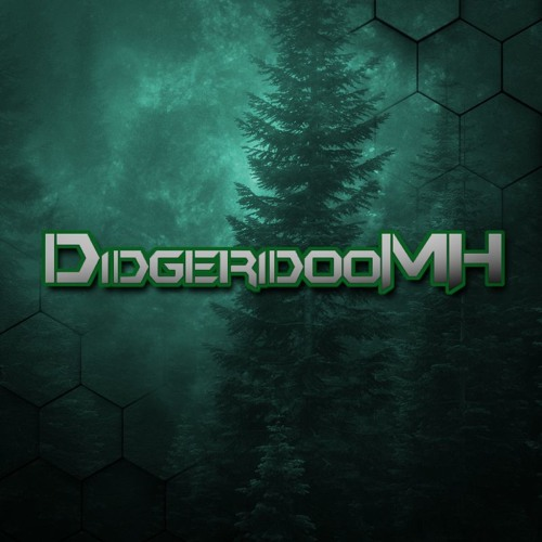 DidgeridooMH's avatar