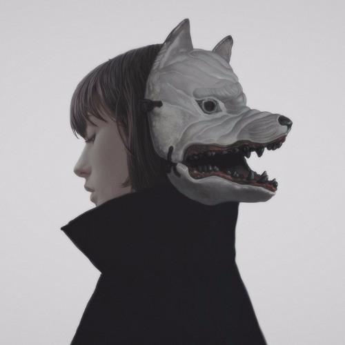 Kasten Oner's avatar