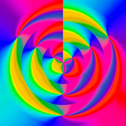Daxael's avatar