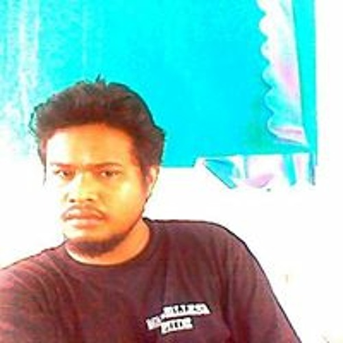 User 609721410's avatar