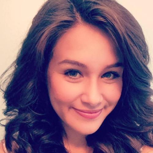 Alexandra Vann (2016)'s avatar