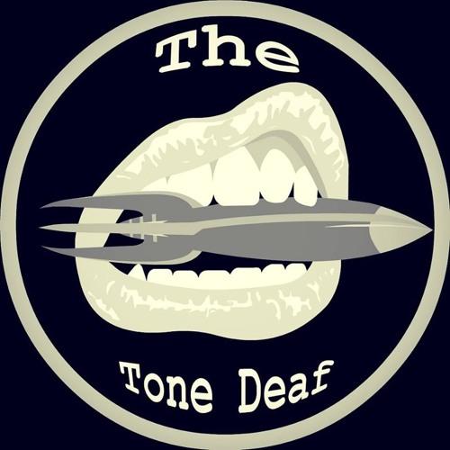 The Tone Deaf's avatar