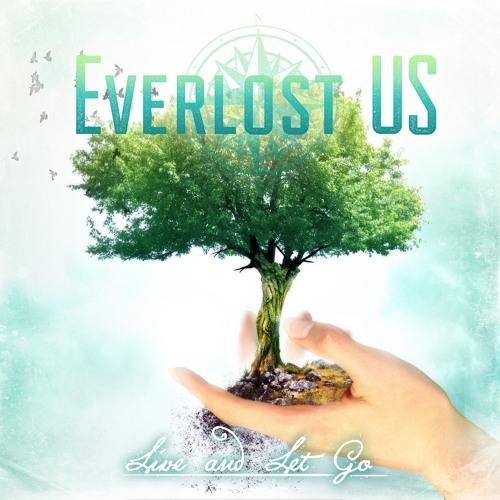 Everlost US's avatar