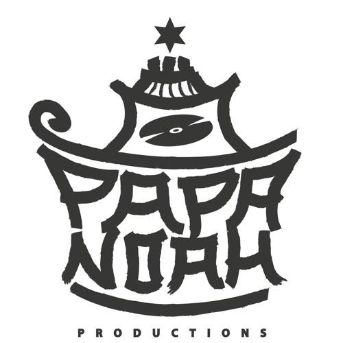 Papa Noah Productions's avatar