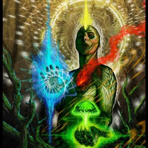 Amnesia Black's avatar