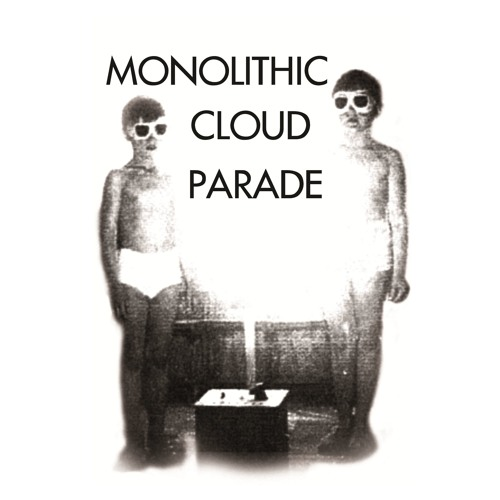 Monolithic Cloud Parade's avatar
