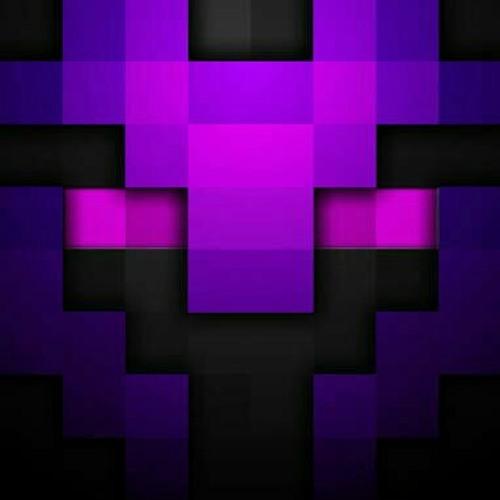 MECHAGAMER42 77's avatar