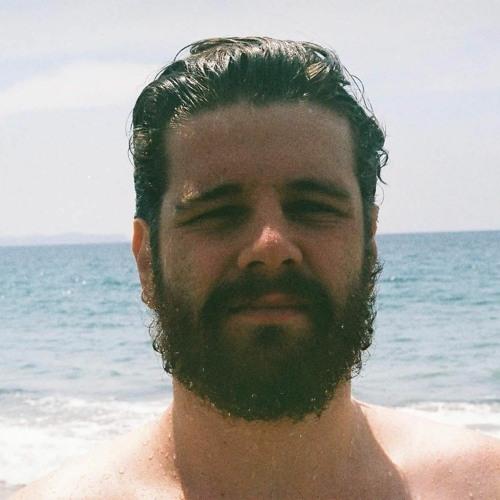 Callum Wylie's avatar