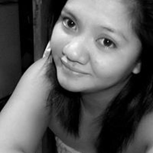 Emez Badanoy Yakit's avatar