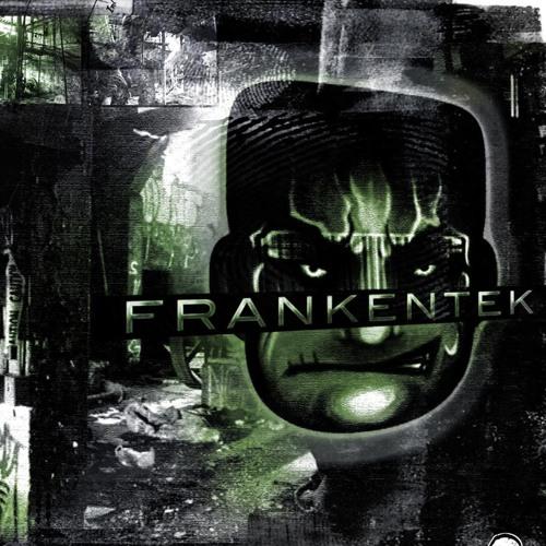 FrankenTek's avatar