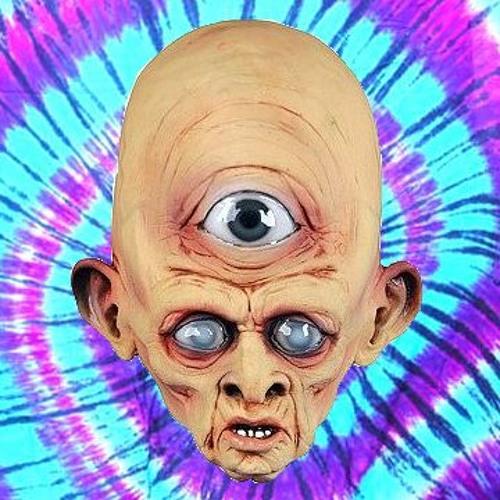 Triclops's avatar