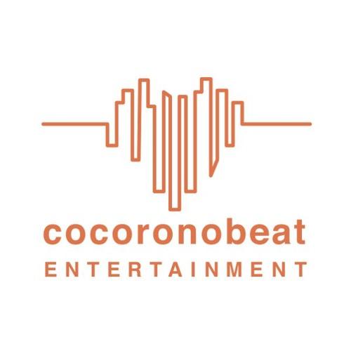 CocoronoBeatEntertainment's avatar