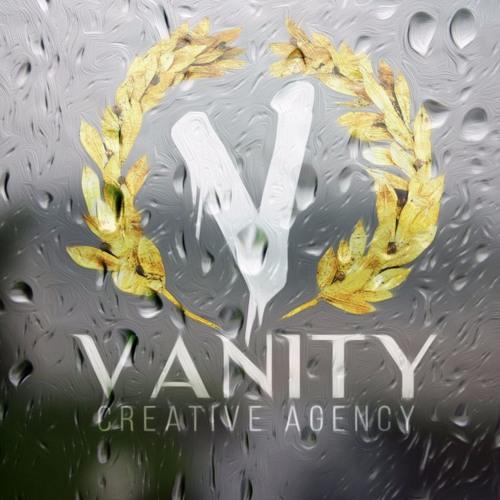 House Of Vanity Creative Agency's avatar