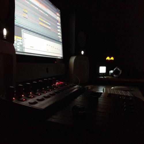 Solipsism Studio's avatar