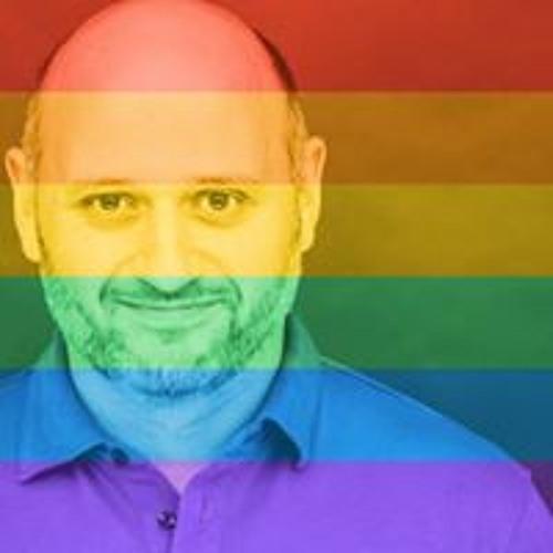 mamaladies's avatar