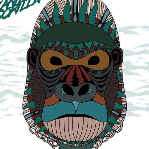 Vanilla Gorilla Music's avatar