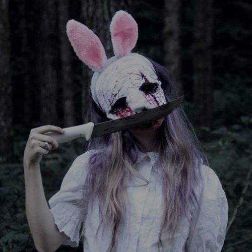 Cindy Psycho's avatar