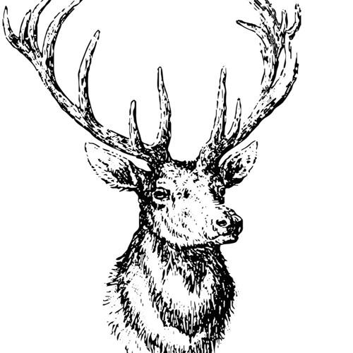 Chalet Rosière's avatar