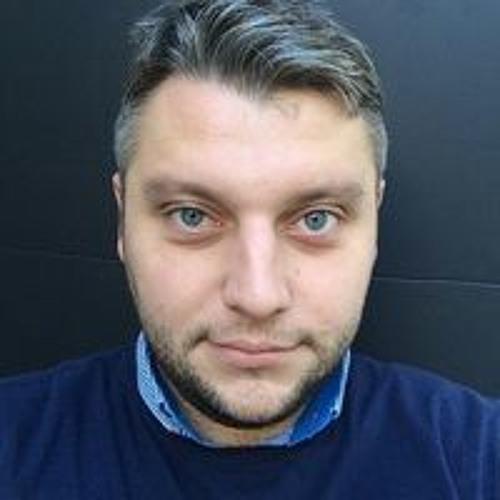 Romeo Racz's avatar
