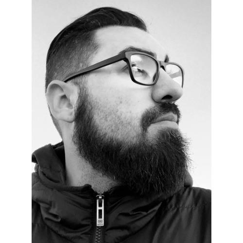 Willy Dejota's avatar