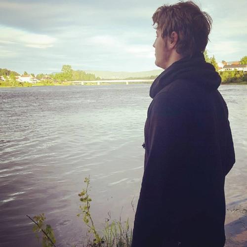 Peteris Laurins's avatar