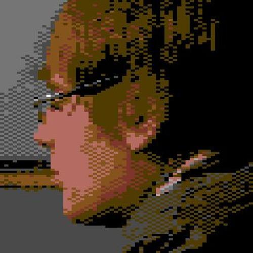 JammerC64's avatar