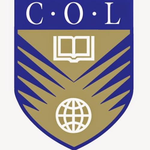 CEMCA COL's avatar